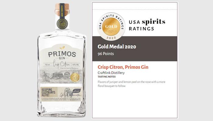 Crisp-Citron,-Primos-Gin