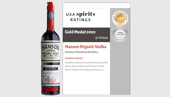 Hanson-Organic-Vodka