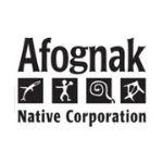 Afognak Native Corporation (Afognak)