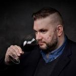 Bruce Abbott: Wine and Spirits Category Manager at Brown Jug Alaska Joins USA Spirits Ratings Judging Panel