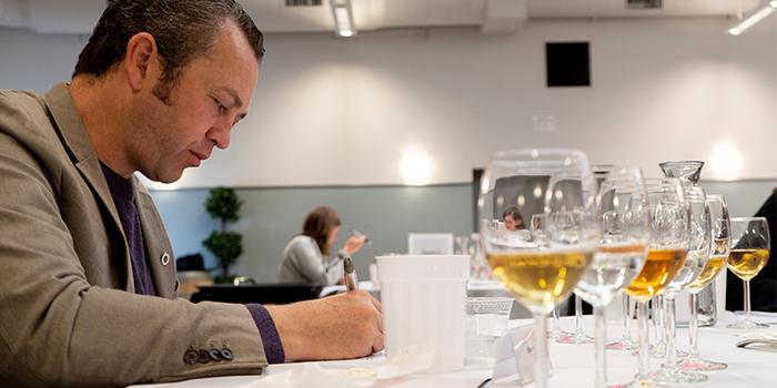 Inside 2019 USA Wine Ratings