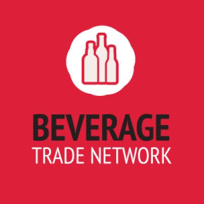 Beverage Trade Network Logo