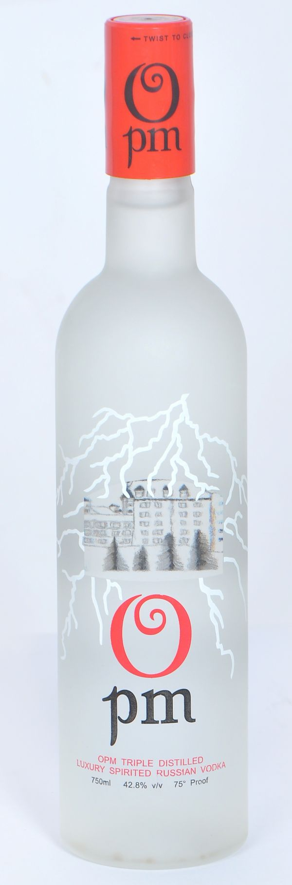 OPM Vodka.jpg