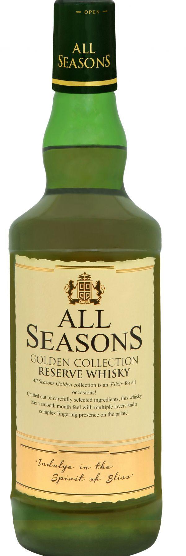All Seasons Whisky.jpg
