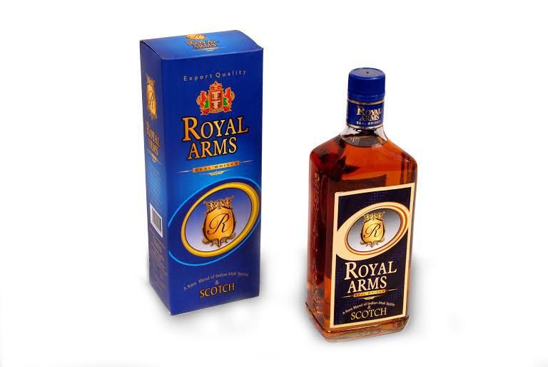 Royal Arms Whisky.jpg