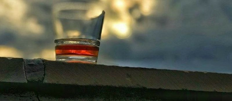 Photo for: Have A Shot Of Freedom